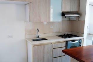 Apartamento en venta en San German con Zonas húmedas...