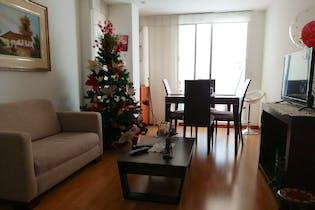 Pasadena, Apartamento en venta de 1 hab.