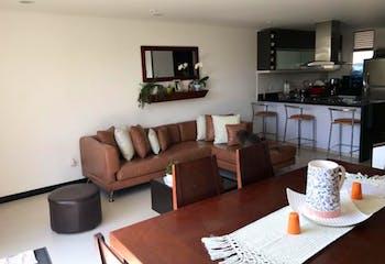 Casa en venta en Rio Frío de 3 habitaciones