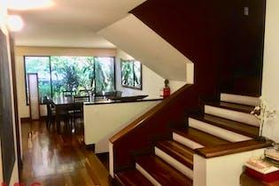 El Manantial, Apartamento en venta en Las Lomas Nº 1, 163m²