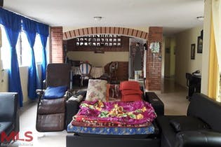 Villanueva, Apartamento en venta en Centro de 4 alcoba