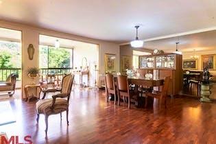 Catay 2, Apartamento en venta en La Tomatera de 3 habitaciones
