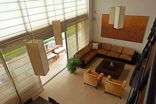 Casa en venta en Sector Haceb de 4 habitaciones
