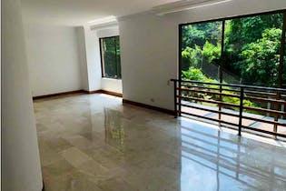 Casa en venta en Cumbres con Piscina...