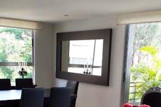 Apartamento en venta en El Poblado con Piscina...