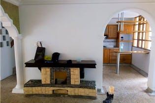 Casa en venta en Velódromo de 290m² con Balcón...