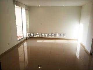 Apartamento en venta en Canelón, Cajicá