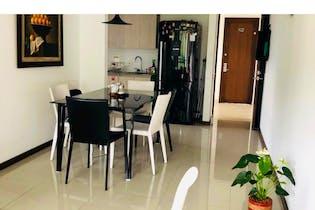 Apartamento en venta en Las Flores con Gimnasio...