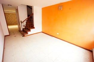 Casa en venta en Portales Del Norte de 3 hab.