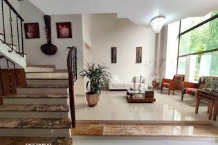 Casa en venta en Sabaneta La Doctora de 4 habitaciones