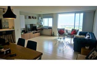 Apartamento en venta en Itagüí de 3 hab. con Bbq...