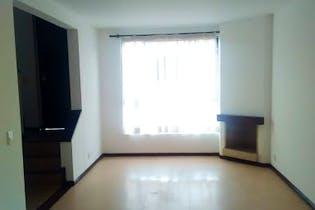 Casa en venta en Sotavento, 110m²