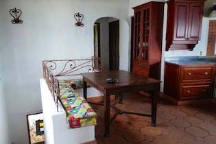 Casa en venta en Casco Urbano El Retiro 600m² con Piscina...