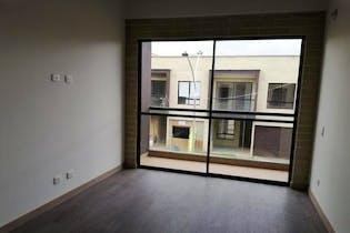 Casa en venta en Parque/Centro de 106m²