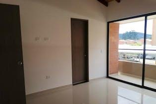 Casa en venta en La Ceja 87m²