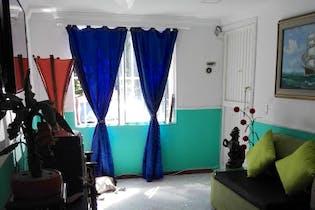 Casa en venta en Robledo de 3 alcobas