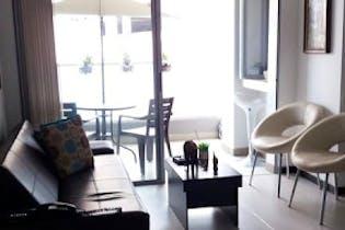 Apartamento en venta en San German, 66m² con Zonas húmedas...