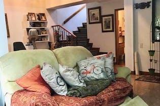 La Antigua, Casa en venta en El Poblado de 260m²