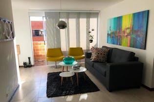 Palo De Rosa, Apartamento en venta en Otraparte con Gimnasio...