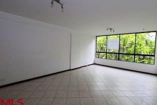 El Alfaro, Apartamento en venta en Las Palmas de 85m²