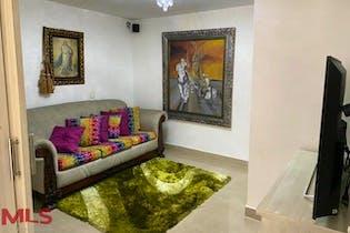 Fuerte Ventura, Casa en venta en Castropol, 171m²