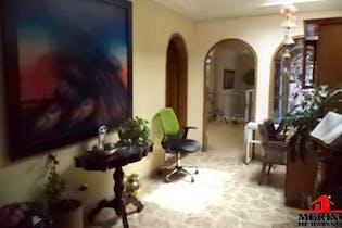 Casa en venta en Calasanz de 3 habitaciones