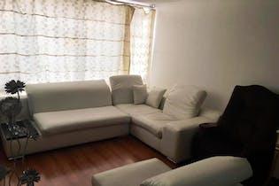 Apartamento en venta en Ciudad Alsacia, 79m² con Gimnasio...