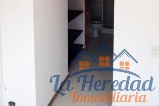 Apartamento en venta en Robledo Altamira de 3 habitaciones