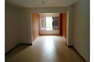 Apartamento en venta en La Castellana, 66m² con Balcón...