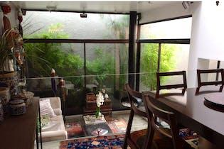 Casa en venta en Santa Ana de 3 hab.