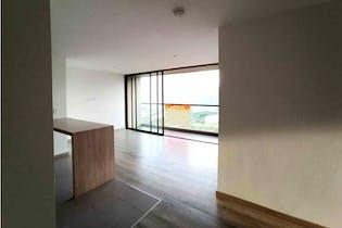 Apartamento en venta en La Estrella Suramerica con acceso a Piscina
