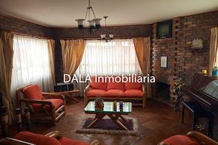 Casa en venta en Canelon 1191m² con Balcón...