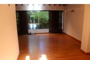 Apartamento en venta en Poblado La Abadía Frontera, 100m²
