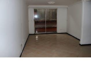 Casa en venta en La Mota de 4 hab.