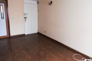 Apartamento en venta en Villa Elisa de 3 habitaciones