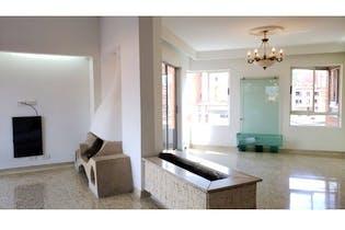 Apartamento en venta en El Estadio, 369m² con Balcón...