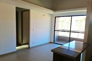 Apartamento en venta en La Ceja de 65m²