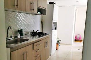 Apartamento en venta en Santa Mónica de 3 habitaciones