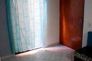 Apartamento en venta en San Miguel de 2 habitaciones