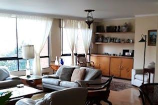 Apartamento en venta en Barrio Laureles de 200m²