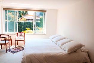 Casa en venta en San Angel Inn 550m² con Jardín...