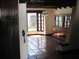 Casa en venta en Ándes Norte, Bogotá