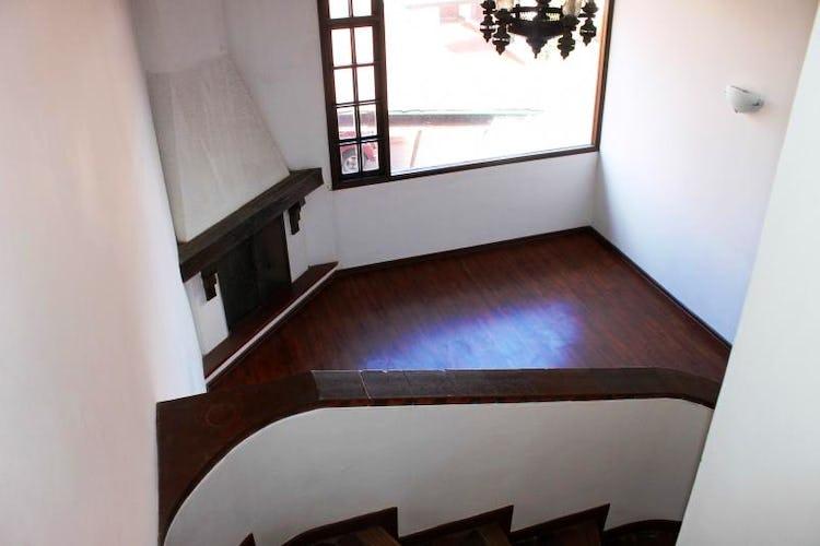 Foto 10 de Casa En Venta En Bogota Andes- 3 alcobas
