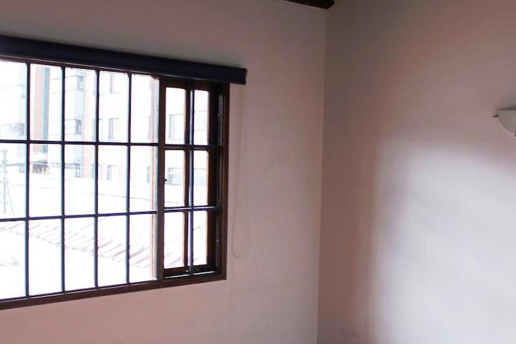 Foto 13 de Casa En Venta En Bogota Andes- 3 alcobas