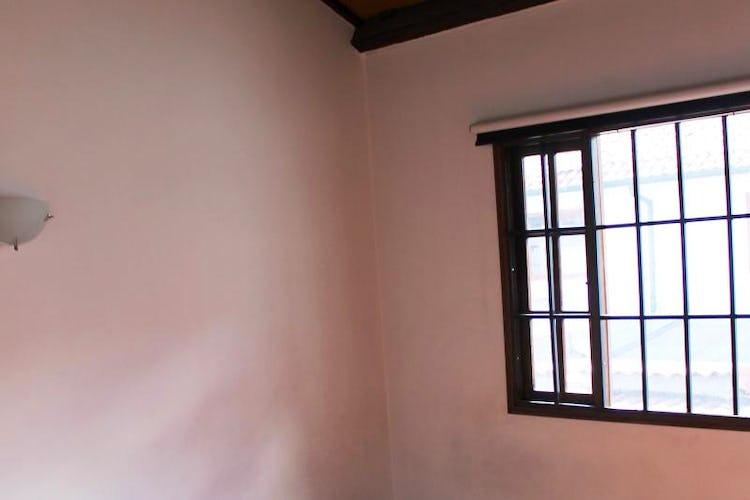 Foto 14 de Casa En Venta En Bogota Andes- 3 alcobas