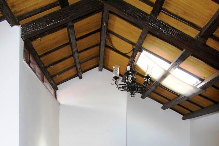 Foto 15 de Casa En Venta En Bogota Andes- 3 alcobas