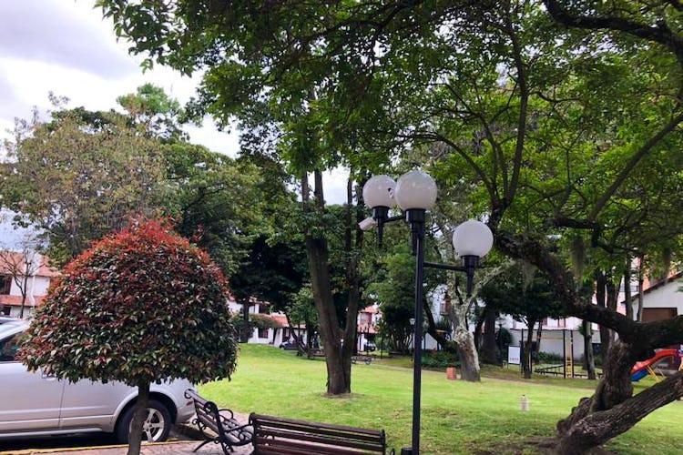 Foto 17 de Casa En Venta En Bogota Andes- 3 alcobas