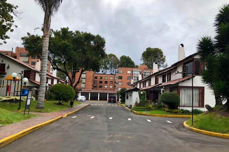 Foto 19 de Casa En Venta En Bogota Andes- 3 alcobas