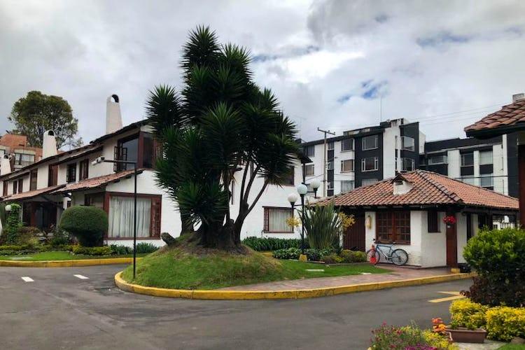 Foto 21 de Casa En Venta En Bogota Andes- 3 alcobas