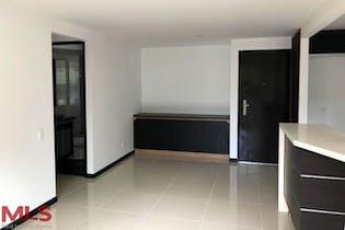 Rodeo Verde, Apartamento en venta en Belén Rodeo Alto con acceso a Gimnasio